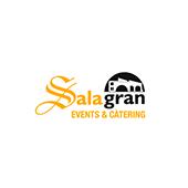 Events & càtering
